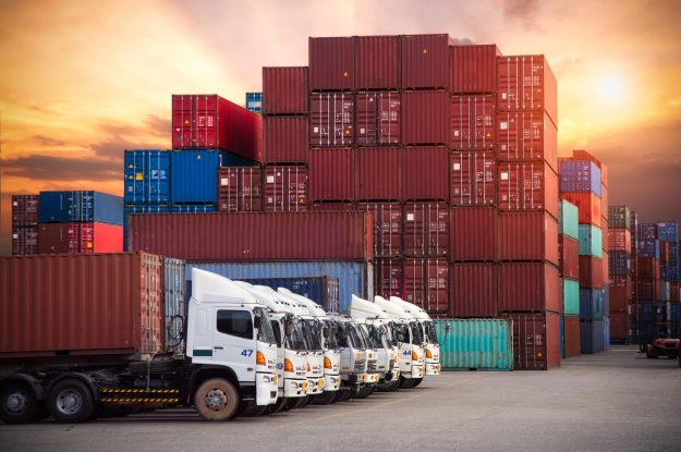 Why Do Some Shippers Receive Better Prices from Carriers?